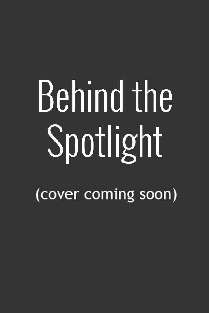 Behind the Spotlight, a What Happens in... spin-off, is coming soon