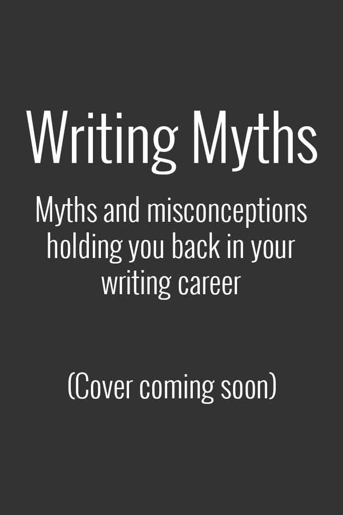 Writing Myths: coming soon